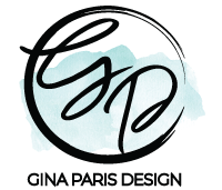 Gina Paris e-Design